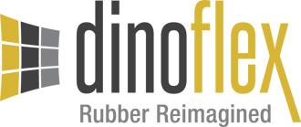 Dinofex Logo