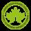 CGBC Logo