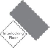Interlock Tile