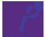 Safe Society Women's Shelter Logo
