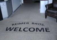 Reimer Bros. Trucking Ltd. Image