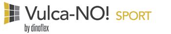 Vulca-NO! SPORT Logo