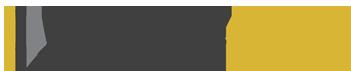 Vulca-NO! BARN MAT Logo