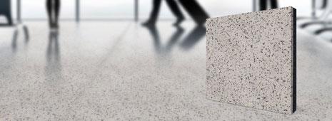 NEXT STEP™ Luxury - Sophisticated and Stylish Flooring Banner Image